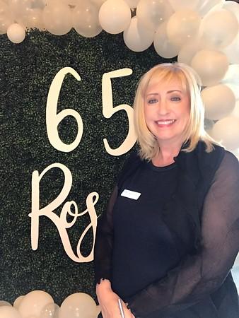 65 Roses 2019