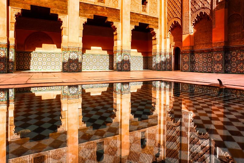 Morocco - Marrakesh.jpg