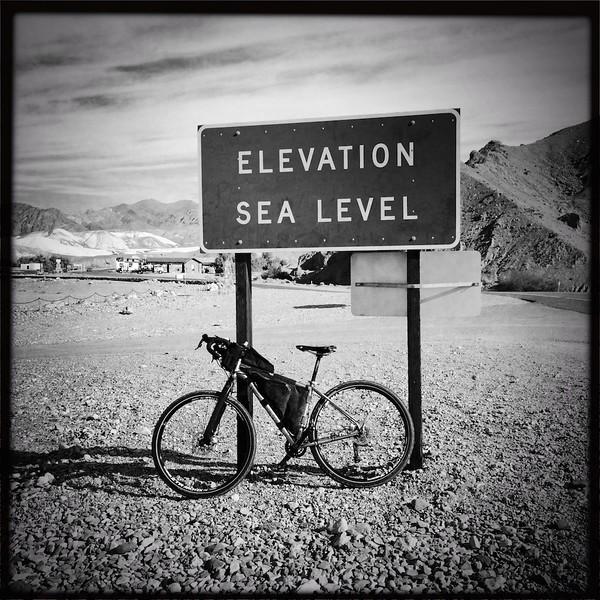 5,000 Miles - 28 December 2014