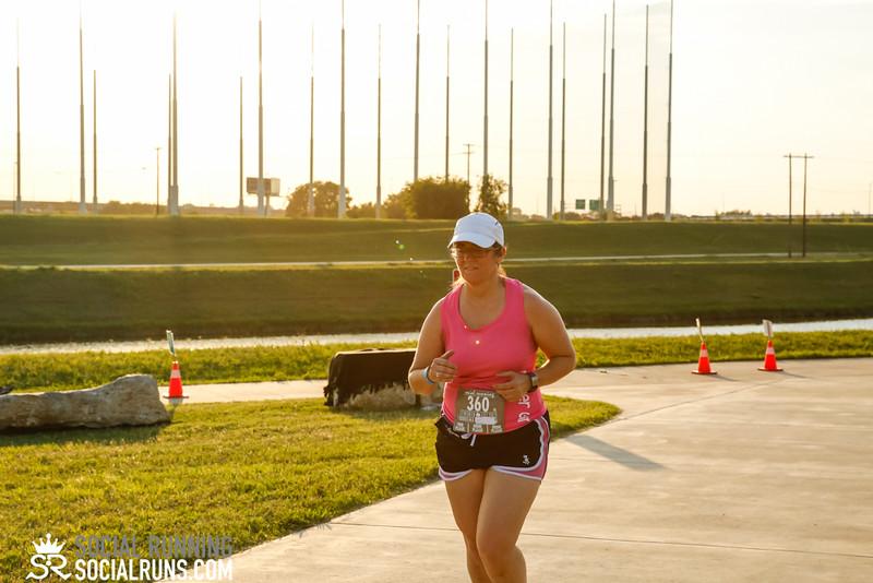 National Run Day 5k-Social Running-3243.jpg
