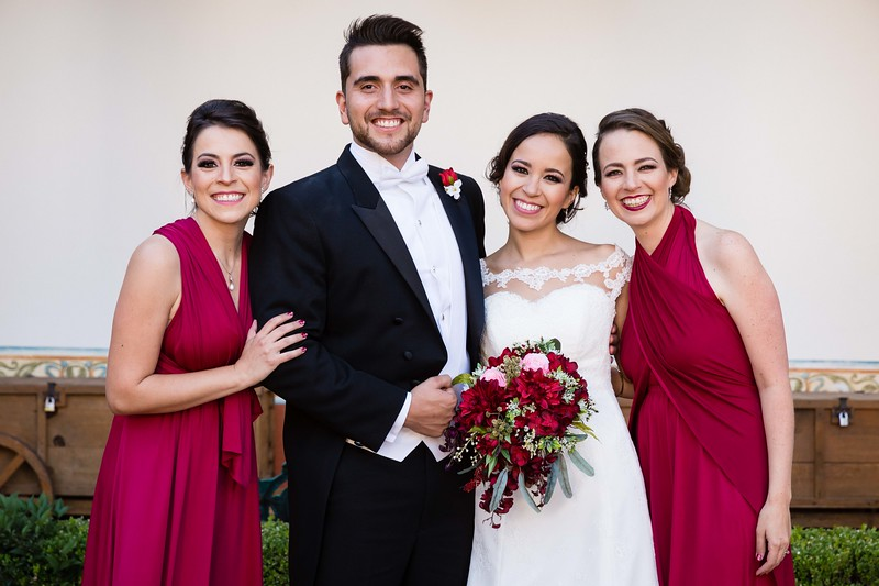 F&D boda ( Hacienda Los Albos, Querétaro )-1040.jpg