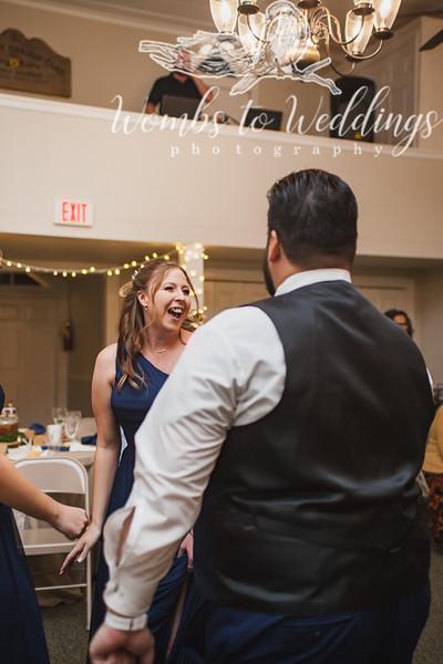 Central FL wedding photographer-5-8.jpg