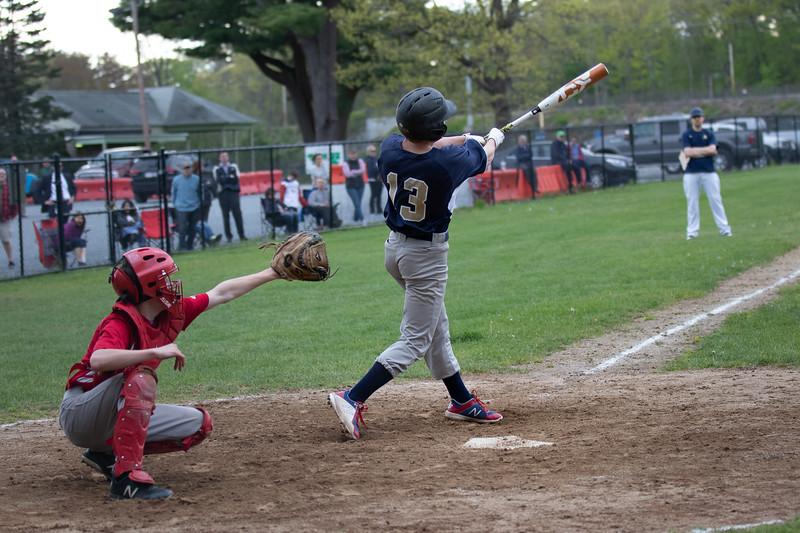 nhs_baseball-190516-657.jpg