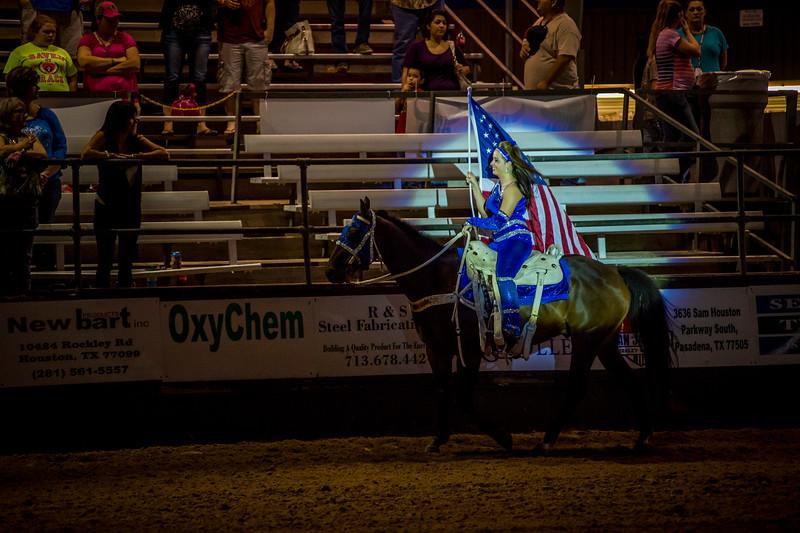 Rodeo_168.jpg