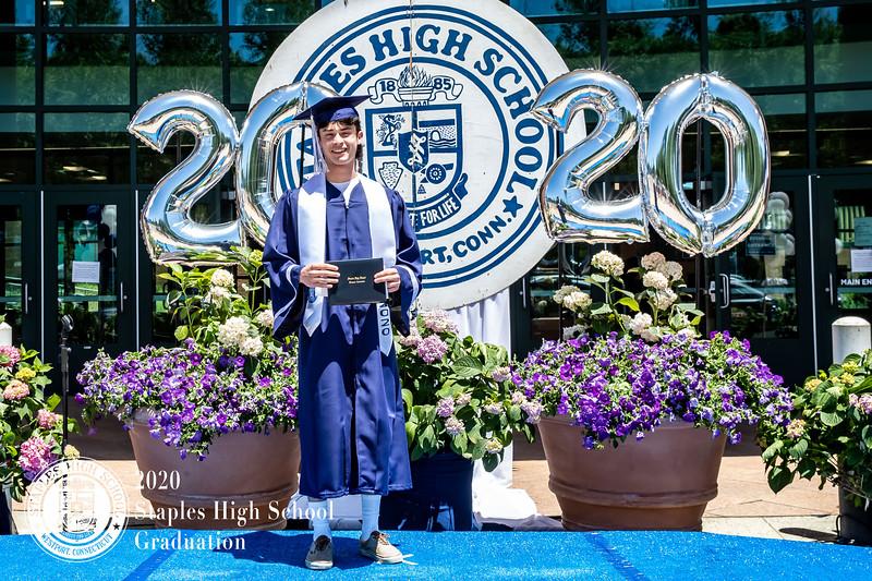 2020 SHS Graduation-0878.jpg