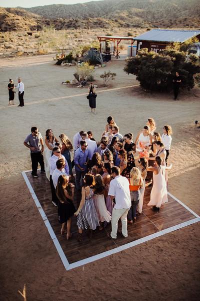 Elise&Michael_Wedding-Jenny_Rolapp_Photography-865.jpg