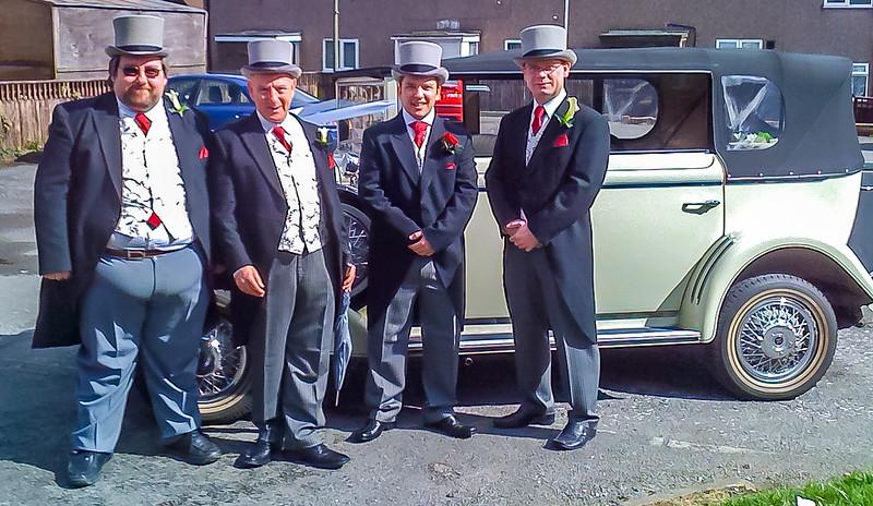 RS Wedding 2010-13.jpg