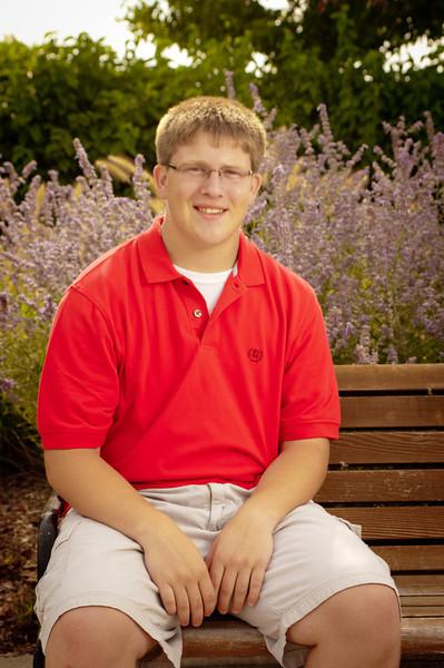 20110808-Jake - Senior Pics-3236.jpg