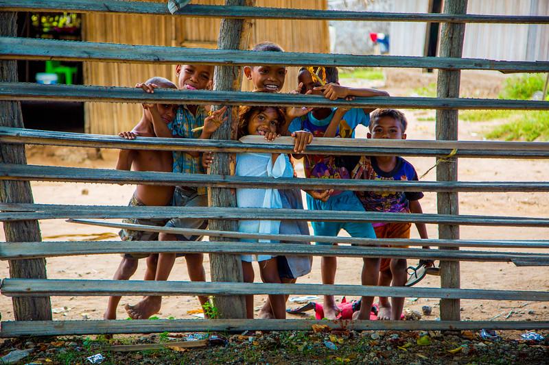 Timor Leste-130.jpg