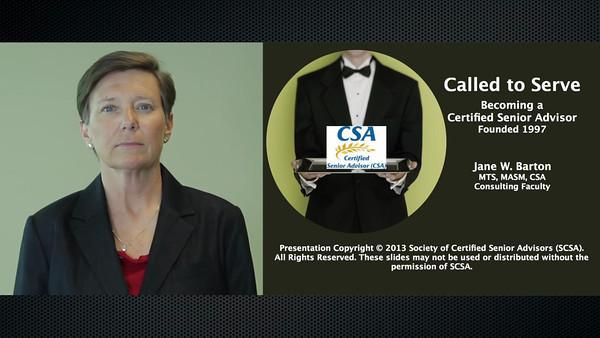CSA Jane Cut 1