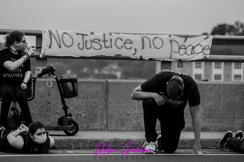 Black Lives Matter Protest - Westport, CT - June 5, 2020-11.jpg