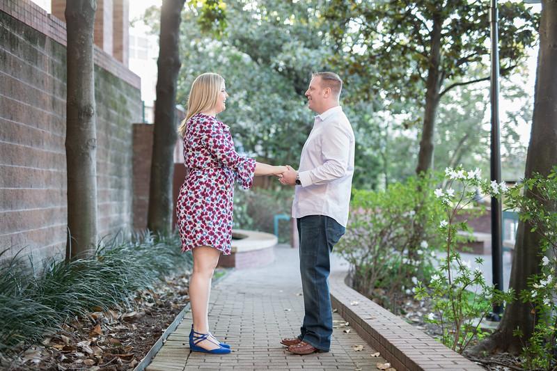 Houston engagement photography ~ Moira and Jesse-1273.jpg