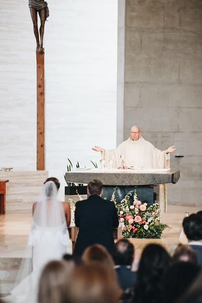 Zieman Wedding (270 of 635).jpg