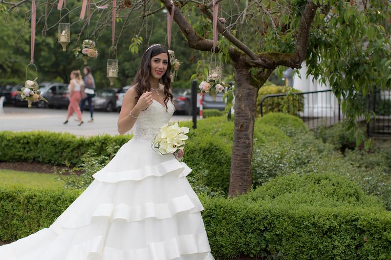 wedding-568.jpg