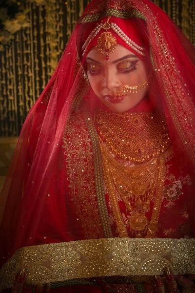 Z.M.-0119-Wedding-2015-Snapshot.jpg