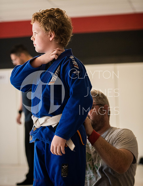rrbjj_218_turkey_roll_tournament-149.jpg