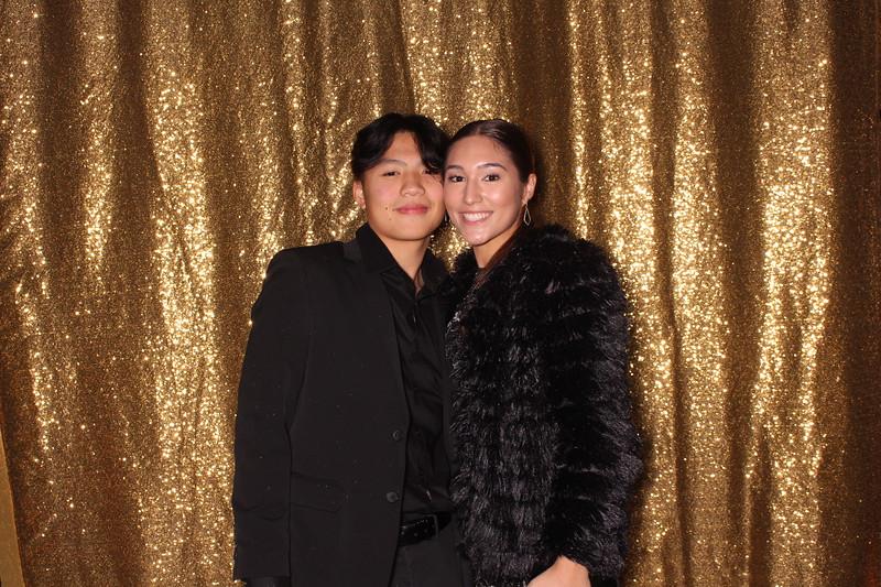 2019-12-14 Kappa Delta Semi Formal_233.JPG