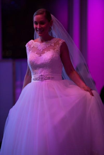 European Bridal NJ-59.jpg