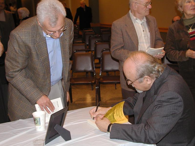 2002-11-16-Notable-Speaker-Constantelos_036.jpg