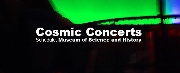 cosmic concertbanner.jpg