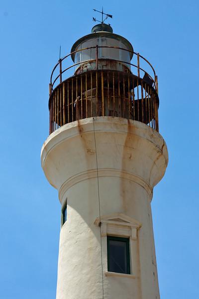 Aruba - Lighthouse