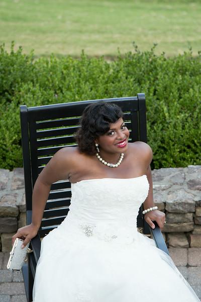 Nikki bridal-1132.jpg