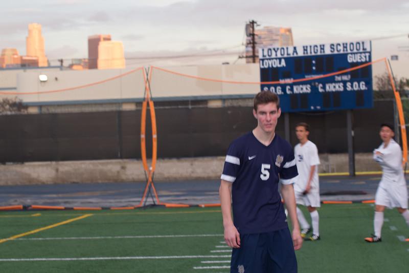 Nick Soccer Senior Year-17.jpg