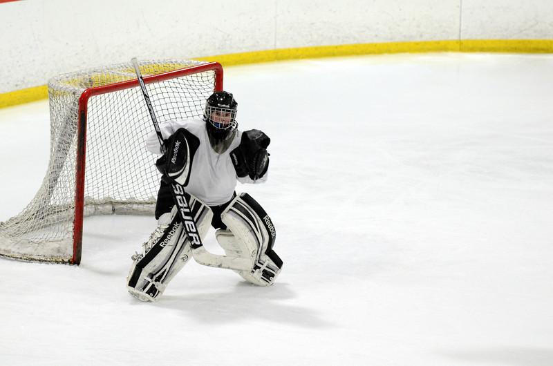 130223 Flames Hockey-071.JPG