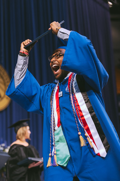 May 12 2018_Spring Commencement-8375.jpg