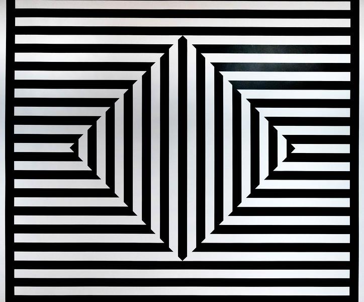 The Met geometrical.jpg