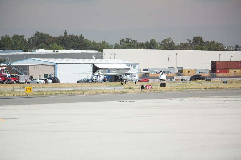 connors-flight-lessons-8447.jpg