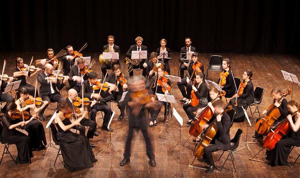 Accademia di Musica Pinerolo