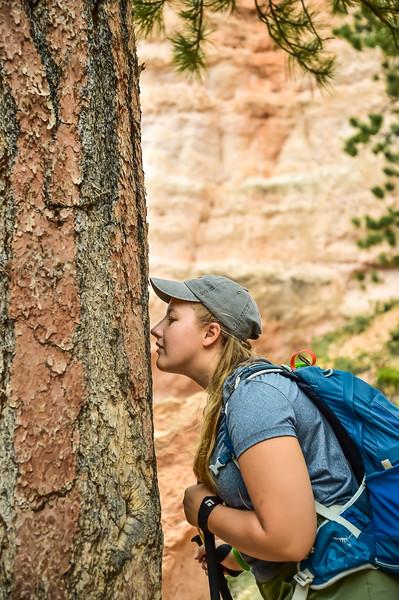 2019 Grand Canyon-137.jpg