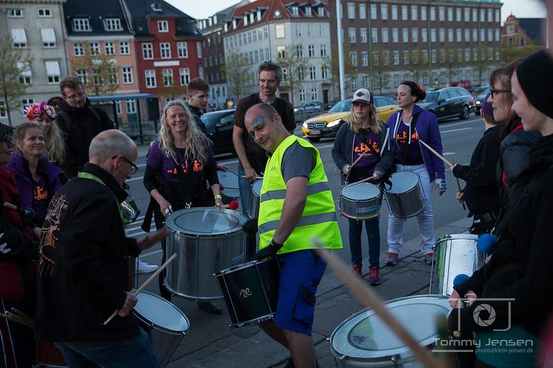 KARNEVAL2015SØNDAG-2463.jpg