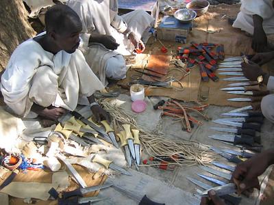 Best of Sudan