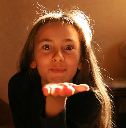 Emma en 2006