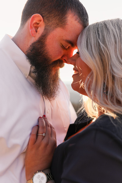 20200222-Lauren & Clay Engaged-167-3.jpg