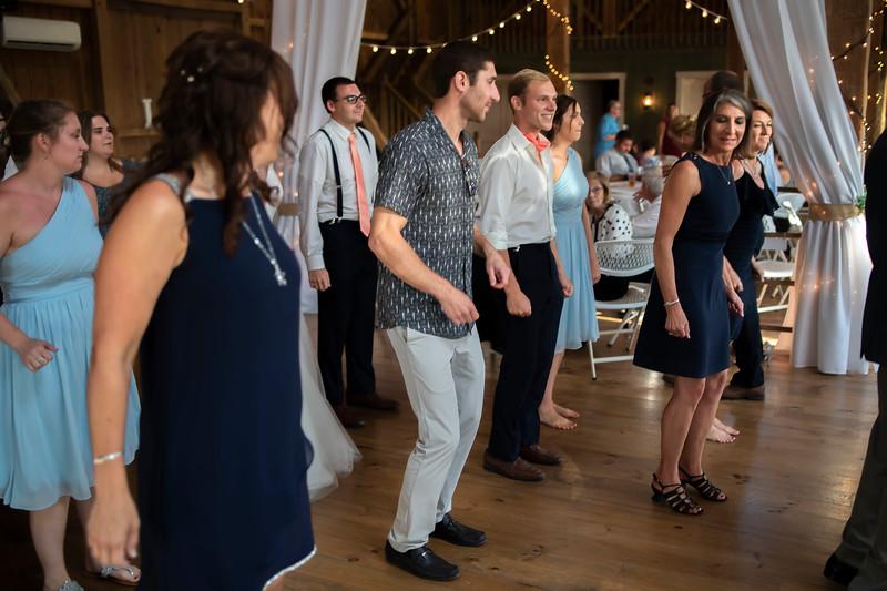 Morgan & Austin Wedding - 653.jpg