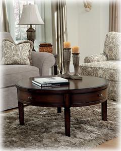 new coffee table.jpg