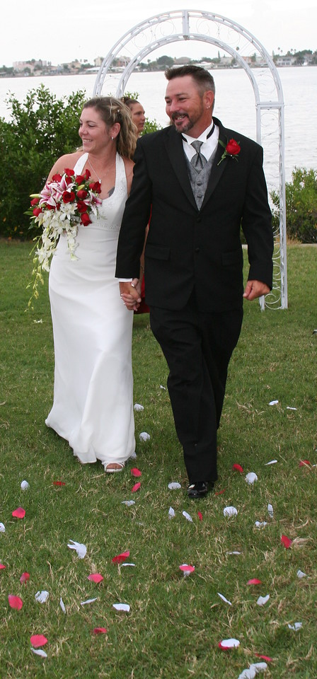 After The Vows
