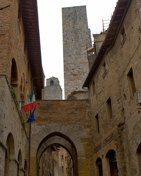 Siena Chianti27.jpg