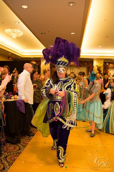 Dance Mardi Gras 2015-0983.jpg