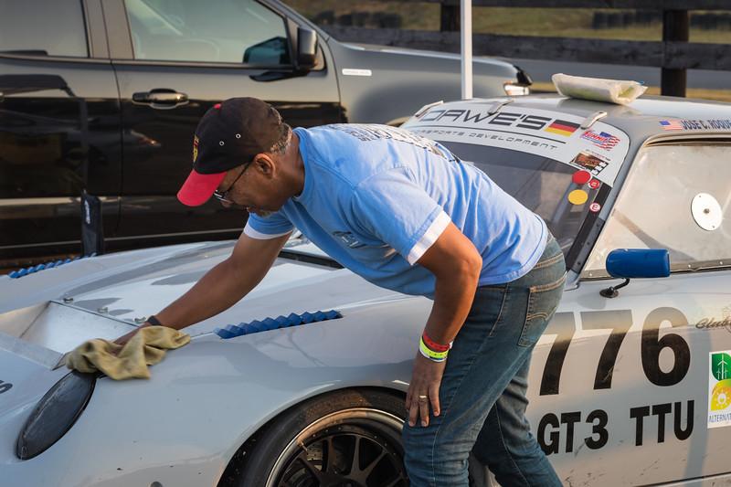 20190922_0091_PCA_Racing_Day2_Eric.jpg