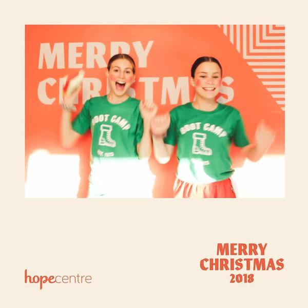 181209 2018-12-09 Hope Centre 0141.MP4