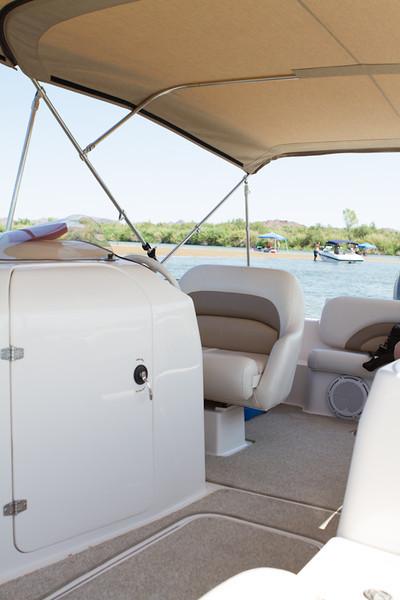 boat4-0332.jpg