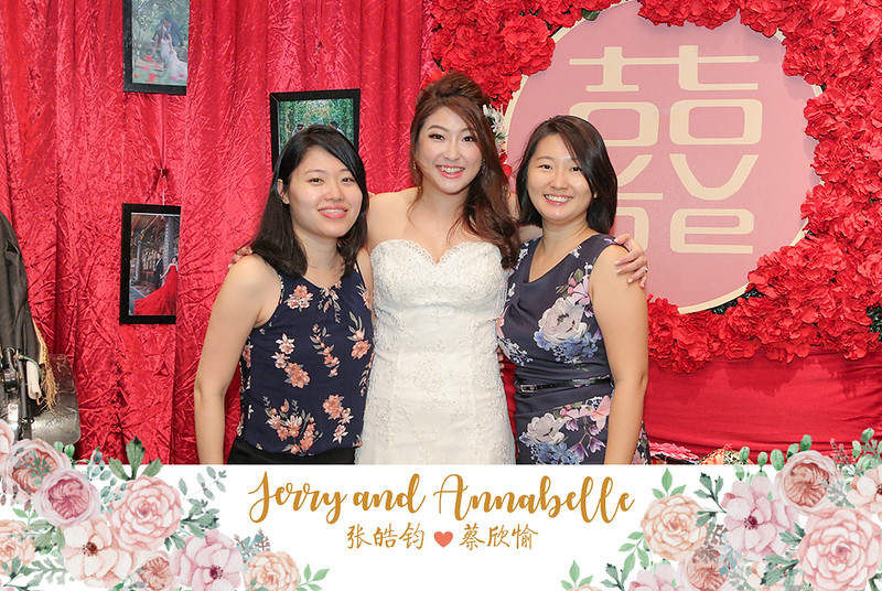 Vivid-with-Love-Wedding-of-Annabelle-&-Jerry-50278.JPG