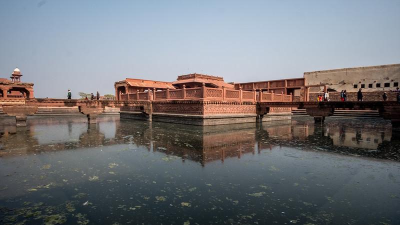 Fatepur Sikra.jpg