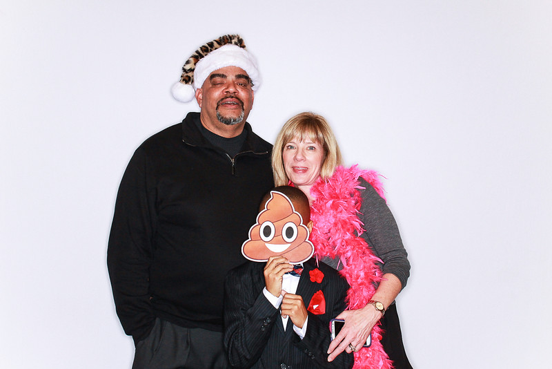 Russell And Anne Tie The Knot At DU-Photo Booth Rental-SocialLightPhoto.com-353.jpg
