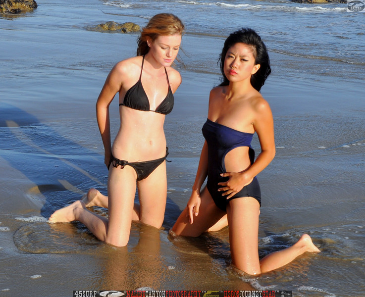 21st swimuit matador 45surf beautiful bikini models 21st 369...