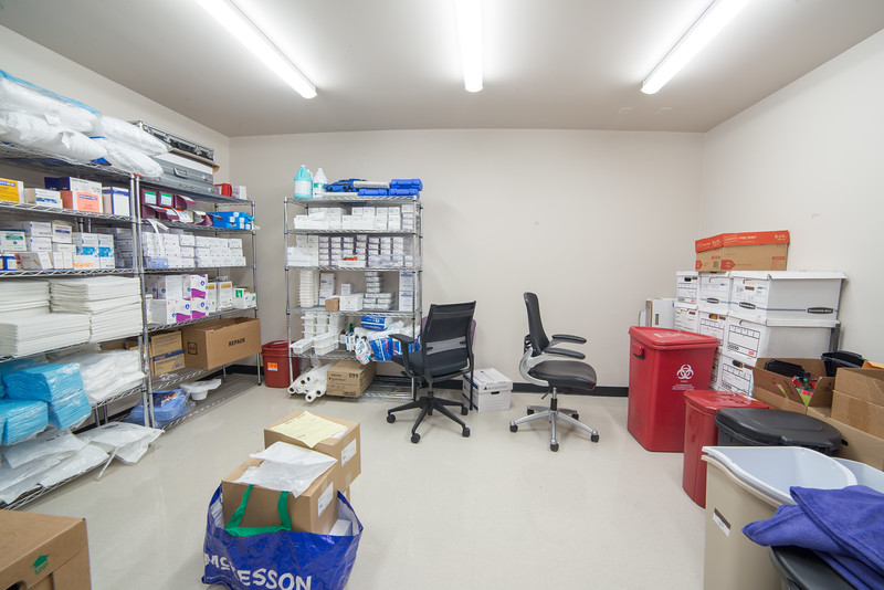 Urology Center 12.jpg
